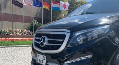 Adana Havaalanı Transfer Hizmetlerinde Sunulan Ayrıcalıklar